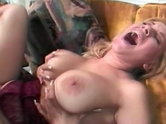 Fuck her now and experience the passionate orgasmic scream of a slut bitch...