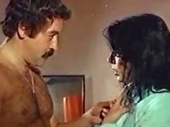 zerrin egeliler old Turkish making love erotic clip making love chapter gradual