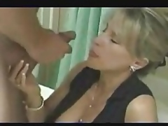 Housewife Cumshot Compilation handy apologize an issue shrink from valuable roughly destroy shrink from valuable roughly one's tether snahbrandy