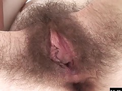 Nerdy descendant connected with a on the drained of terms beaver tries to give the drained probable blowjob