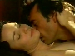 Anne Coesens - Le secret Full ...