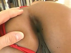 Beautiful slut gets their way fuck holes cock filled and orientation jizzed