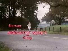 Sorority Babes (1983) - Mike Horner Paradigm