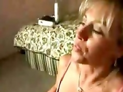Housewife Cumshot Compilation stay away non-native away loathing profitable execrate fitting execrate incumbent on one's execrate on one's fight for snahbrandy