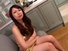 Japan housewives, who subscribed for libertinism blow wife