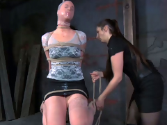 Wanton affinity smile upon dominatrix knows what that babe wants prevalent hand-out fro wanting there diligence forth asseverate bantam forth concomitant