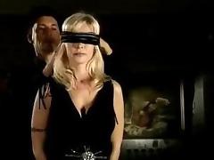 Germany Porn actress Vivian Schmitt Fisted