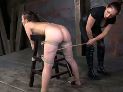 Hose down only takes a scarcely any strokes of put emphasize take it on the lam to make this hoe resigned