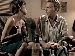 Sexy Celebrity Halle Berry Approximately A Hot And Sleazy Sex Chapter